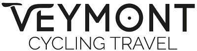 Veymont Travel